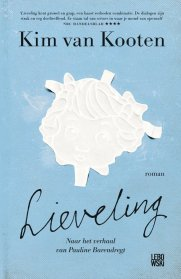 lieveling-cover