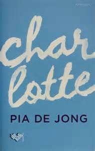 pia-de-jong-2
