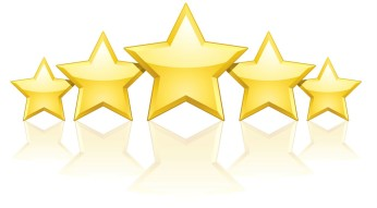 bnbbeheerder-5-sterren-reviews-op-airbnb