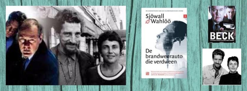 photovisi-download (80)