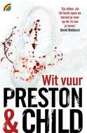 wit-vuur-douglas-preston-lincoln-child-boek-cover-9789041712394_thumb_124x190