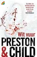 wit-vuur-douglas-preston-lincoln-child-boek-cover-9789041712394_thumb_124x190
