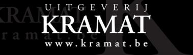 Kramat2