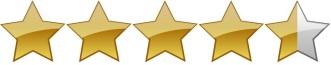 4half-stars