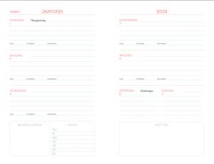 voorbeeld-kalender-agenda-300x231