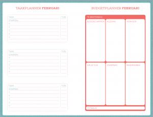 voorbeeld-maand-en-budgetplanner-300x229.png