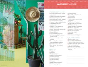 voorbeeld-vakantieplanner-300x229