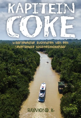 cover-kapitein-coke-version-2