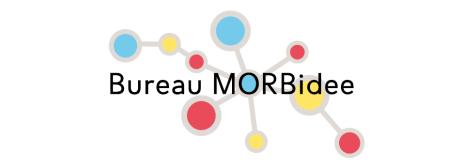 header-website-Bureau-MORBidee