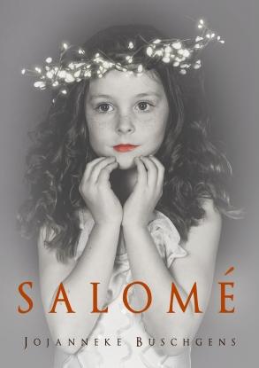Salome-voorkant-definitief-copy.jpg