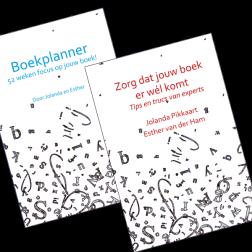 boekplanner-en-theorie-boek.png