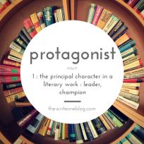Protagonist.png