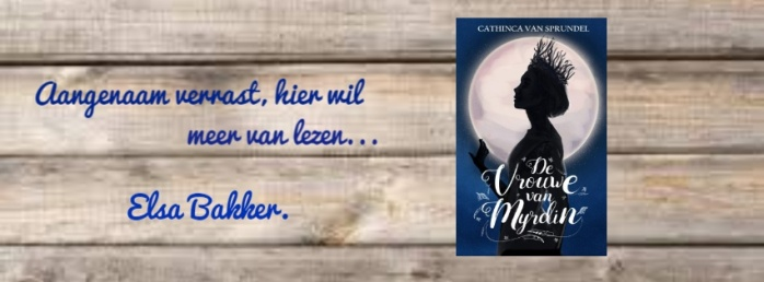 photovisi-download (29)