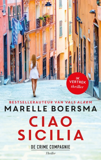 Cover-CiaoSicilia