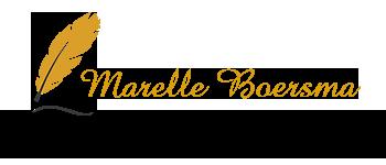 marelle-boersma-logo-1.png
