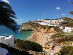 Portugal-excursie-e1491647657852