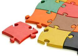 puzzel