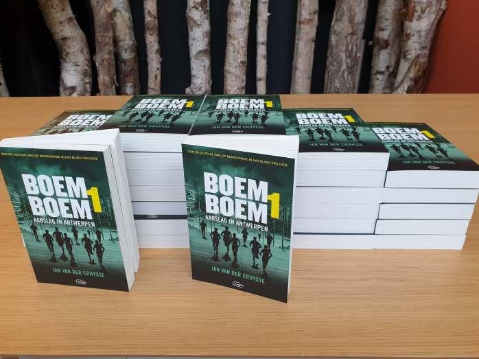 BoemBoem2