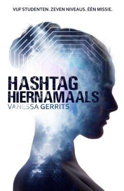 Hashtah hiernamaals