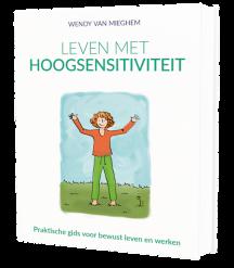 Bookcover_3d_staand_Leven-met-hoogsensitiviteit-500