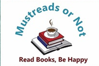 mustreads or not