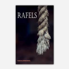 Rafels.110519