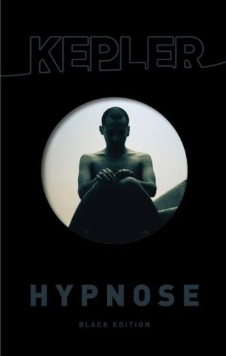 hypnose black edition